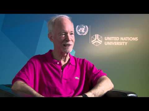 International Development: Ideas, Experience and Prospects