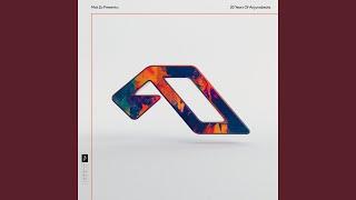 Play Zeppelin (Edit)