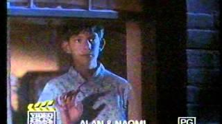 Alan & Naomi (1992) Trailer
