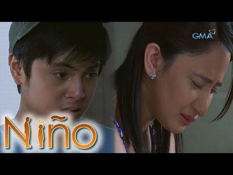 Niño: Full Episode 22