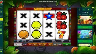 Обзор онлайн казино VipNetGame (NetGame) от Slotskit