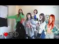 [EXID] Fifth Anniversary & Karaoke Battle