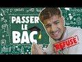 Passer Le Bac - Hassan