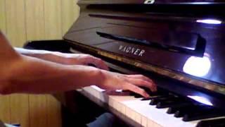 Weber / Rondo brillante Aufforderung zum Tanz op.65