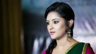 BD Bangla Songs