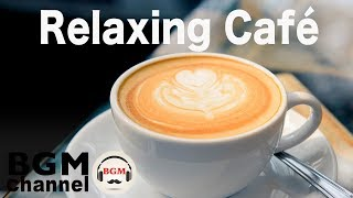 Relaxing Jazz Music Slow Cafe Music - Jazz Ballads Instrumental