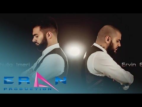 Ervin GonxhiXhuljo Imeri - Fate te Kryqezuara (Paramparça cover)(Official Video 4k)