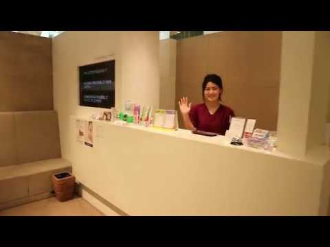 ENGLISH SPEAKING DENTIST in Osaka DUO specialists dental