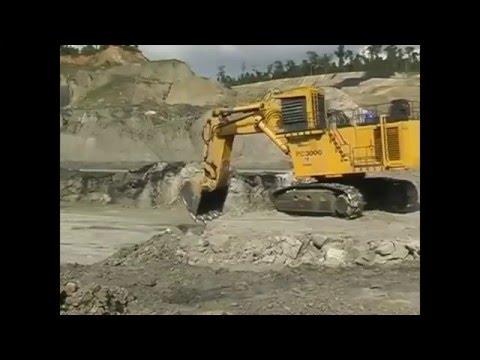 video tentang keselamatan kerja