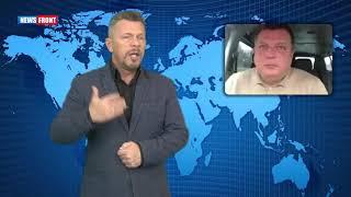 видео Идеология войны России против Украины: война или АТО? Первое письмо Кравчука украинцам