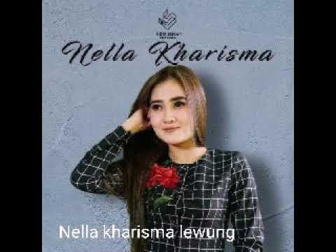 lewung-nella-kharisma-mp3-download-terbaru