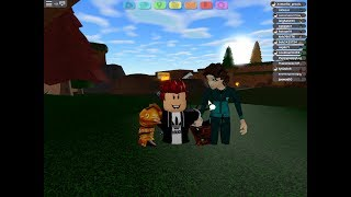 How to level up quickly in Loomian Legacy (no hacks, no cuts) - ROBLOX