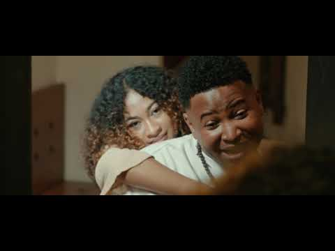 Download BIG MJ - MBOLA HO NGOMA (clip officiel 2020)