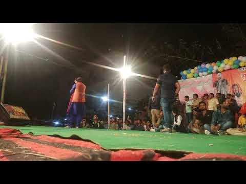 Promod premi show kishunpur
