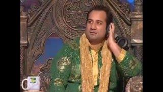 Saptak - R D Burman Medley