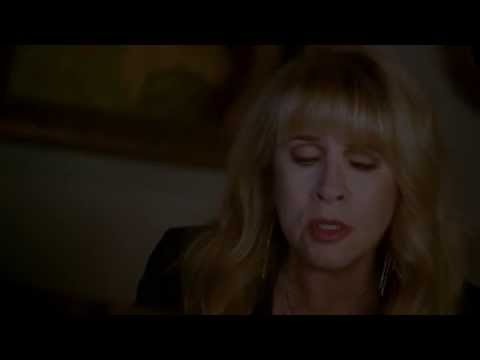 Has anyone ever written anything for you - Stevie Nicks