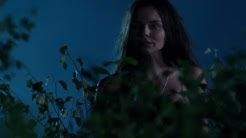 Siren season 1 episode 1 shown in less than 5 mins