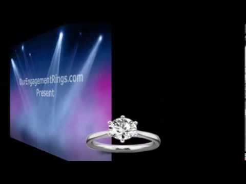 diamond-engagement-rings-3-ways-to-tell-if-they-are-fake