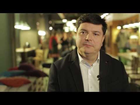 Social Media Marketing Day Barcelona: Resumen