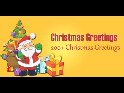 Christmas greetings apps on google play m4hsunfo