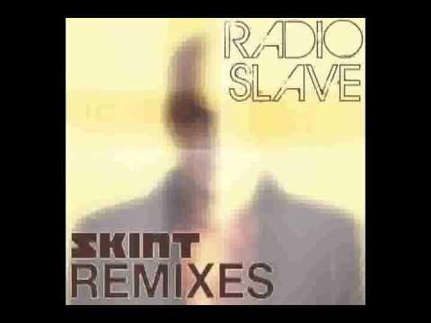 Tiga - Hot In Herre (Radio Slave Re Edit)