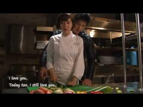 [MV] Sad Love - Feast Of The God OST