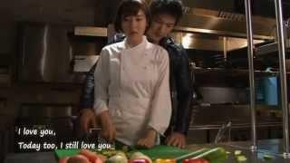 Video [MV] Sad Love - Feast of the God OST download MP3, 3GP, MP4, WEBM, AVI, FLV Desember 2017
