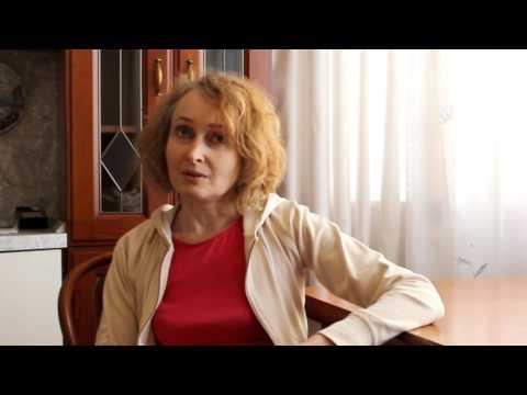 Видео отзыв о квартирном переезде от Светланы Григорьевой «Центр Переезд»®