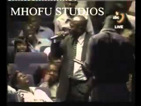 africa, zimbabwe, politics, africa tv