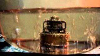 Válvula Termostática - Teste de Funcionamento thumbnail