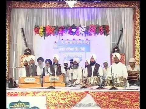 Live Guru Nanak College, Village Mazari.