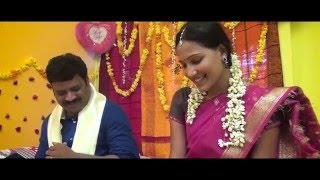 shobaname a telugu romantic short film   kotireddy