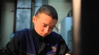 видео Правила внутреннего трудового распорядка