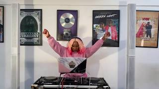 Cuppy in the Mix - 300 Entertainment