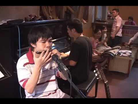 Harmonica harmonica tabs yesterday : Yesterday Once More - Harmonica -3Nana - YouTube