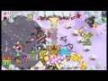 Bloons td 5 part2