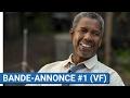 FENCES - Bande-annonce #1 VF [au cinéma le 22 février 2017]