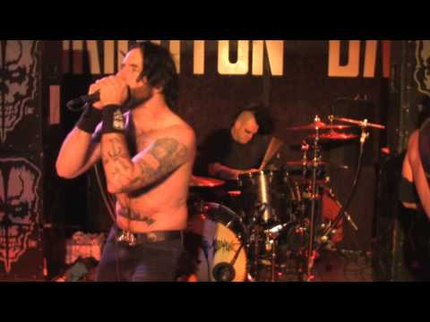 Doyle Performs Misfits Classic Where Eagles Dare Live