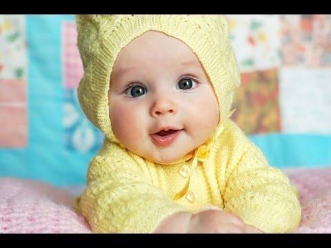 Top 10 illegale Babynamen