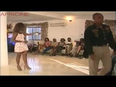 Download Bonds of Love Part 1   Classic Nollywood Movie starring Genevieve Nnaji