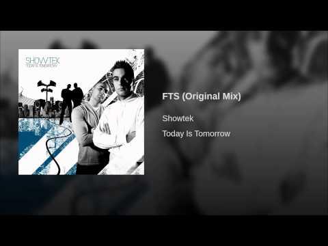 FTS Original Mix