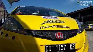Video MERDEKA DRAG RACE ALL TEAM EP.2 CHAMPIONSHIP 2018 SIRCUIT LANUD MAKASSAR download MP3, 3GP, MP4, WEBM, AVI, FLV September 2018