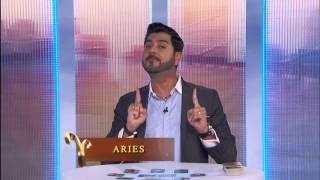 Arquitecto de Sueños - Aries - 01/07/2015