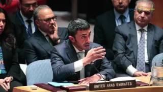 Отвлечь, обмануть, уничтожить  Война Путина в Сирии