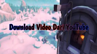 cara-download---dari-youtube-id-savefrom-net-update-tutorial
