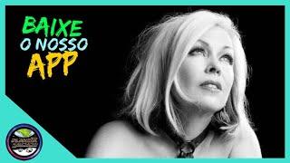 BERLIN - TAKE MY BREATH AWAY (EXTENDED)