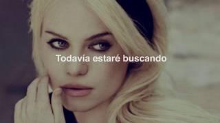 Duffy - Endlessly (Subtitulado en Español)