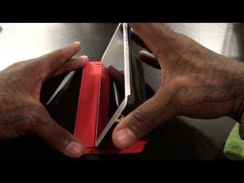 Hottest HTC One Max Case