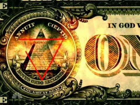 Secrets Of The Lost Symbol - Part 1