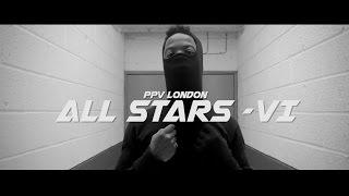 PPV London Allstars 6